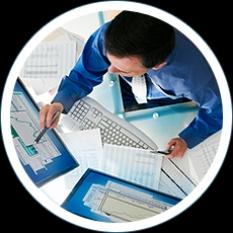 Účetnické služby