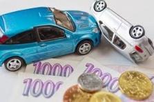Povinné a havarijní pojištění
