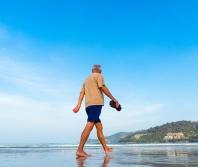 Poznávající zájezdy (pro seniory), eurovíkendy,exotika