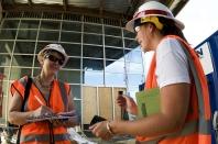 Expertní a znalecké posudky staveb