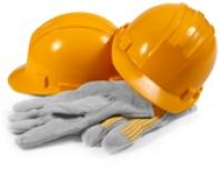 Komplexní řešení bezpečnosti práce, požární ochrany a životního prostředí ve firmách