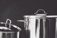 Kuchyňské domácí potřeby