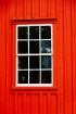 Výroba, prodej a montáž oken a dveří