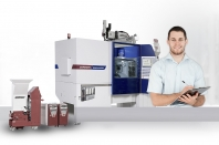 Výroba lisovacích forem