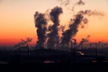 Posuzování vlivů na životní prostředí