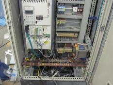 Elektroinstalace a elektromontážní práce