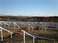 Fotovoltaické systémy