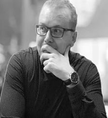 Ing. Milan Kosť