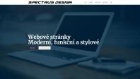 Spectrus Design