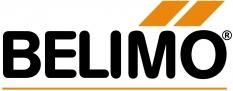 Belimo od roku 2017, rozšírilo svoje portfólio o snímače : Tlak,Teplota, Kvalita vzduch : CO2, VOC.Snímače vlhkosti. Taktiež dodávame kompletný rozsah produktov firmy THARMOKON.