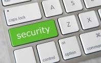 Bezpečnost a automatizace