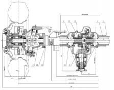 Konstruktérská a vývojová činnost v oboru strojírenství