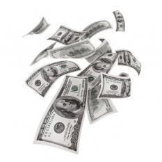 Daně a poradenství
