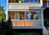 Výroba a montáž hliníkových zábradlí do panelových a bytových domů