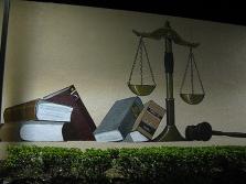 Právo nemovitostí