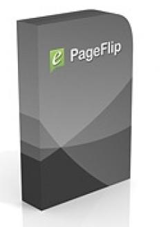 Systém PageFlip