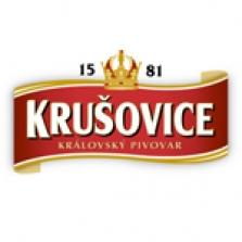 Prodej a distribuce piva