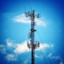 Domovní telefony a televizní a satelitní systémy