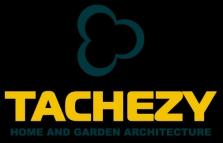 Zahradní architekt