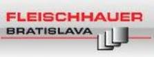 Elektroinštalácie, vstupné a kamerové systémy FLEISCHHAUER Bratislava spol. s.r.o.