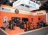 Sortiment pro strojírenskou výrobu dodávaný firmou ARC-H a.s.