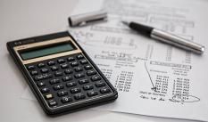Vedení a správa účetnictví
