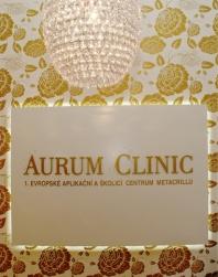 Estetická medicína a kosmetika
