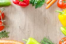 Potravinové doplňky