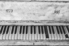 Výkup a prodej klavírů