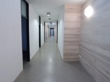 Designová litá podlaha Betonimage