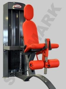 Výroba posilovacích strojů