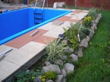 Hydroizolácia spodných stavieb
