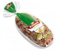 Chléb s Aloe Vera