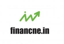 Finančné poradenstvo FINGO a.s.