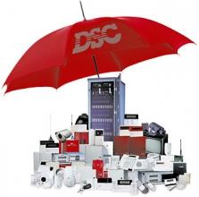 Elektronická požární signalizace a detekce úniku plynu - KELCOM