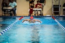 Kurzy plavání