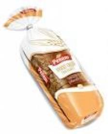 Rosický toustový chléb