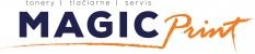 Slovenské tonery, Bezkonkurenčné prenájmi tlačiarní, Splátkový predaj kopírovacích strojov