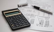 Vedení účetnictví a daňové evidence - AUDIT-EFEKT, s.r.o.