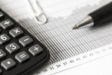 Mzdová a personální agenda - AUDIT-EFEKT, s.r.o.