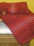 Režné tkaniny CNM textil a.s.