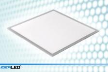 Led panely - IdeaLED