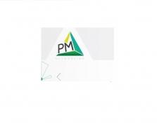 Spolupráce s PM NETWORKING