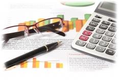 Vedení účetnictví a daňová evidence - EKOFINALL