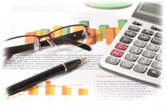 Účetní a daňový servis od EKOFINALL