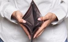 Malá půjčka do výplaty bez registru bmt