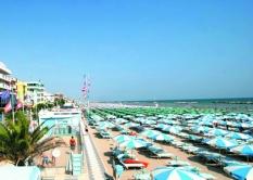 Poznávací zájezdy a pobyty u moře - CK Palomino