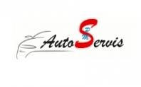 Opravy a kompletní servis automobilů a motocyklů