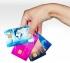 Výroba a datafikace plastových karet