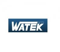 Komplexní služby v oblasti úpravy vody